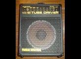 Tube Works TD-742 Tube Driver Amp