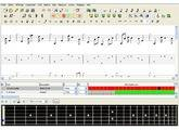 Tuxguitar 0.9.1 [Freeware]