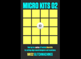 Twisted Tools Micro Kits 02