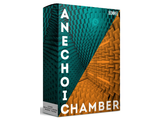 Two Notes Audio Engineering Anechoic Chamber Pack [2020-Current]