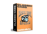 Two Notes Audio Engineering Black Bear Essentials Collection