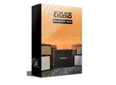 Two Notes Audio Engineering Black Bear Studio Growling Pack