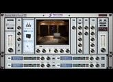 Two Notes Audio Engineering Torpedo PI-101 WOS III
