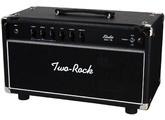 Two-Rock Studio Head 50/15