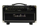 Vends Tête Two Rock Studio Pro 35