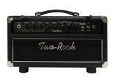 Vends Two Rock Studio Pro 35