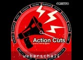 Ueberschall Action Cuts