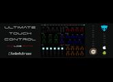 Manual UTC-LEM-EAR