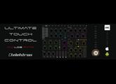 Manual UTC-OSC-EAR