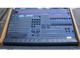 Vends console Ultralite 1024