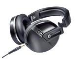 Vente Ultrasone Performance 820 Black