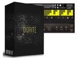 Umlaut Audio Diorite