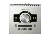 Vends Apollo Twin Duo Core Thunderbolt version 1 (acheté en 2015, compatible Mac) H.S