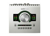 UAD Apollo Twin USB 3.0 pour Windows   (2 ans de garantie) + 58 Plugins