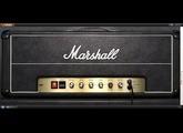 Universal Audio Marshall JMP 2203