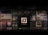 Universal Audio UAD-2 Octo Ultimate 7