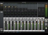 Universal Audio UAD Software 9