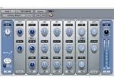 URS S Series Mix EQ