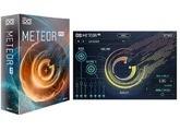 UVI Meteor