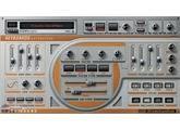 UVI Plugsound vol. 1 Keyboards Collection
