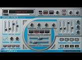 UVI Plugsound vol. 3 Drums & Percs Elements