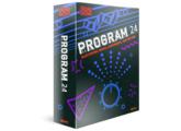 UVI Program 24