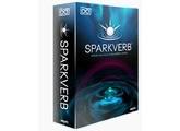 UVI SparkVerb