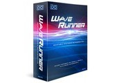 Licence UVI Wave Runner