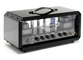 VANFLET TETE GENERATION 45 + HP VANFLET CLASSIC (2x12 Jensen) + FLY Betonnex