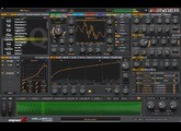 Vengeance Sound Vengeance Producer Suite - Avenger