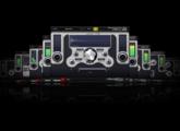 Vends Bundle Vengeance sound : Metrum + Essential FX vol.1 et vol.2