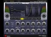 Vengeance Sound Vengeance Producer Suite - Multiband Sidechain