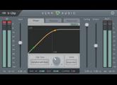 Venn Audio V-Clip