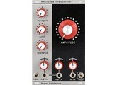 Verbos Electronics Tone Controller, comme neuf