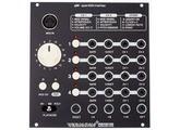 vends interface Vermona quad MIDI to CV/gate. en très bon état
