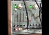 Vermona Rhythm Generator