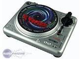 Platine Vestax PDX 2000