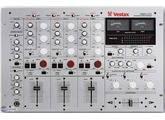 Vestax PMC-CX