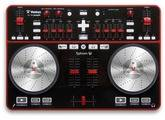 Vends Vestax Typhoon
