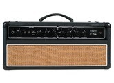 VHT Amplification (AXL) D-Fifty