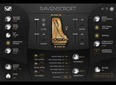 VI Labs Ravenscroft
