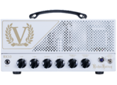 Victory Amps RK50 Richie Kotzen Signature