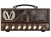 Victory Amps The Copper VC35