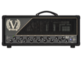 Ampli guitare Victory V100 The Duke
