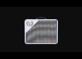 Baffle Victory V112 CC neuf 16ohm