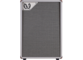 Victory Amps V212-VC