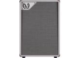 Victory Amps V212VC
