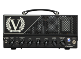 Cherche tête victory Amps V30 the countess MK1