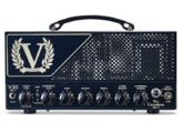 Vends Victory V30 The Countess MkII