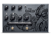 Victory Amps V4 The Kraken